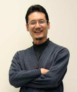 Prof. Nagata