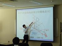 ◆大学生による小型ハイブリッドロケット打上げへの挑戦の始まり