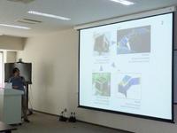 ◆ハードウェアシミュレータによる超小型衛星の電源系性能評価