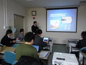 高速走行軌道試験設備およびに超音速風洞設備に関する研究開発