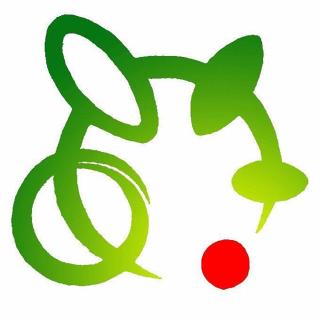 秋田大学学生宇宙プロジェクトASSP