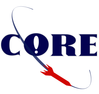 CORE(Challengers of Rocket Engineering)