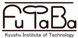九州工業大学衛星開発プロジェクト