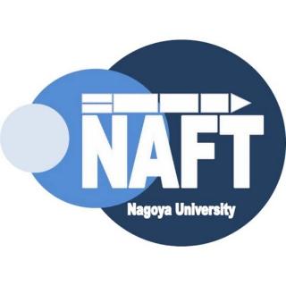 名古屋大学 宇宙開発チーム-NAFT