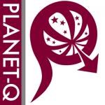 九州大学PLANET-Q