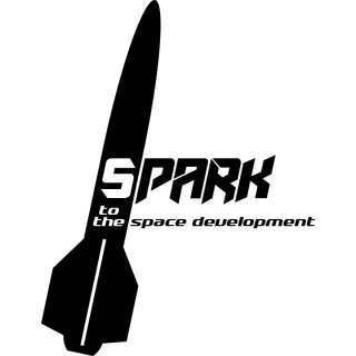 千葉工業大学 SPARK