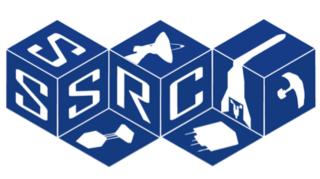 大阪府立大学 小型宇宙機システム研究センター