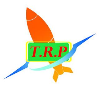 徳島大学 ロケットプロジェクト