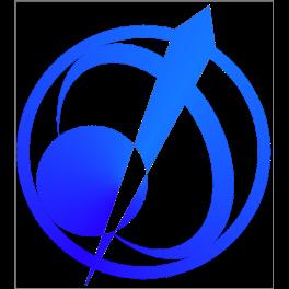 東海大学チャレンジセンター学生ロケットプロジェクト