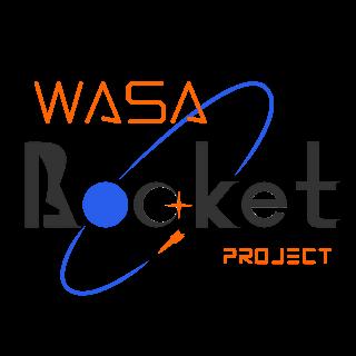早稲田大学宇宙航空研究会ロケットプロジェクト