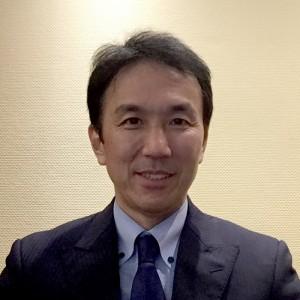 宮崎 康行(Yasuyuki MIYAZAKI)日本大学教授