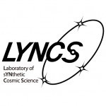 Keio University LYNCS