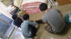 kanagawa-4