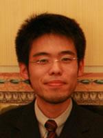 kobayashi sayaka