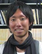 kobayashi yuta